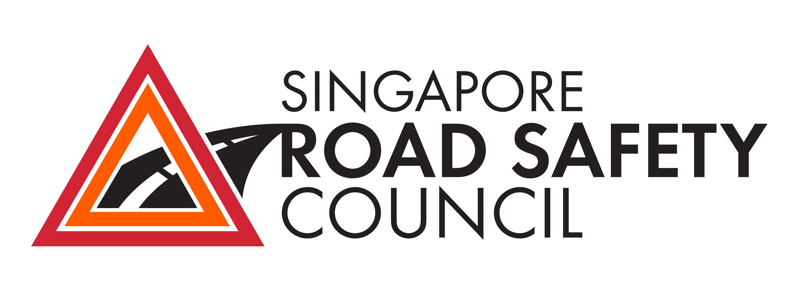 Singapore Road Safety Council | Home